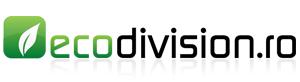 Ecodivision