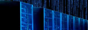 UPM-CeSViMa-SupercomputadorMagerit2