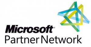 microsoft_partner2